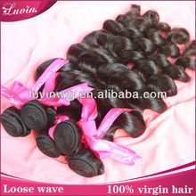 Excellent Creative Top-Ranking Worthwhile True Glory Brazilian Hair