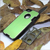 Pocket Knife and Camping Multifunction Knife case for iPhone 5/5S