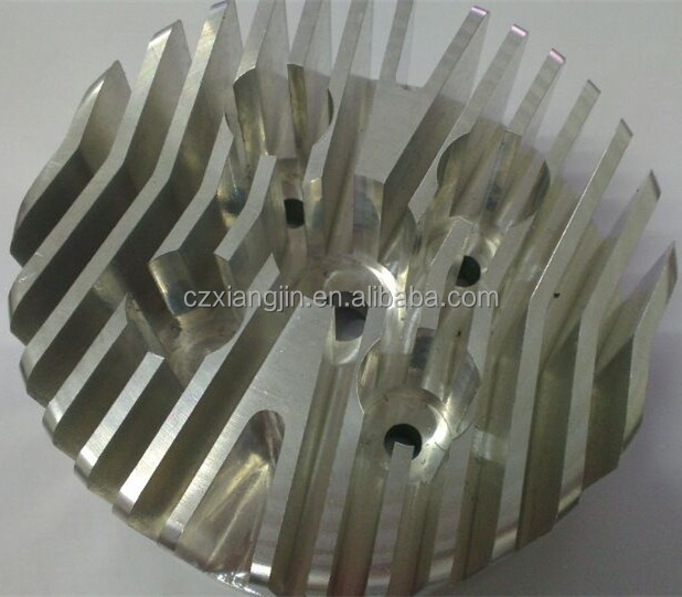 cnc aluminum motorcycle engine spare parts cylinder kit