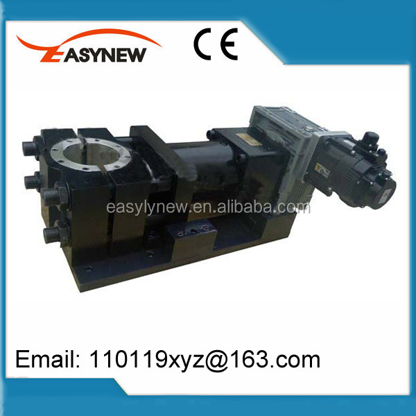 right angle servo electric cylinder