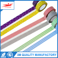 china wholesale websites choose strong adhesive Fast Delivery washi paper tape