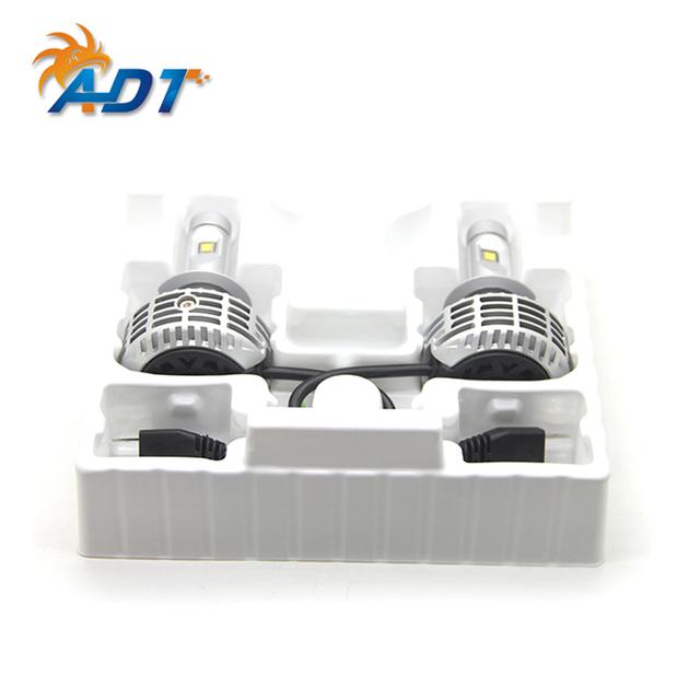 Wholesale alibaba china OEM 6G H4 led headlight bulb for universal car