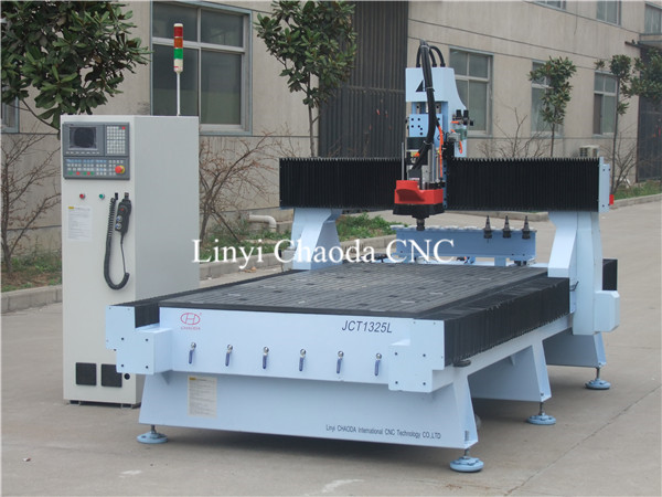 promotion!!table top cnc router@cnc routers atc tabletop