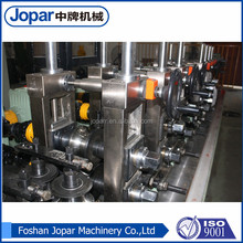 Energy Supply Pipe Application and Pipe Welding Machine Type tube mill