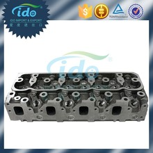 Engine Cylinder head for Holden Rodeo 4JG2