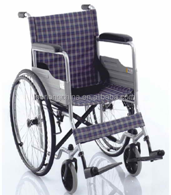 H007 Medical Equipment Wheelchair Parts