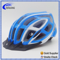 Hengxing Safety cycling Bike Helmets, Mountain Bike cycling helmet