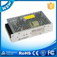Bulk Buy Matrix Light Multiple Output 50V Switching Power Supply