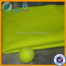 Tennis Ball Felt, Non woven Felt Needle