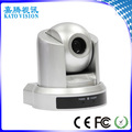 Security camera System Wireless Digital long range cctv conference camera (KT-HD30TU)
