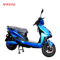 Comfortable High Quality Cheap 450w electric bicycle