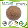 FZBIOTECH Bulk Gymnema Extract Best Gymnemic Acid Price/25%-50% Gymnemic Acid Powder