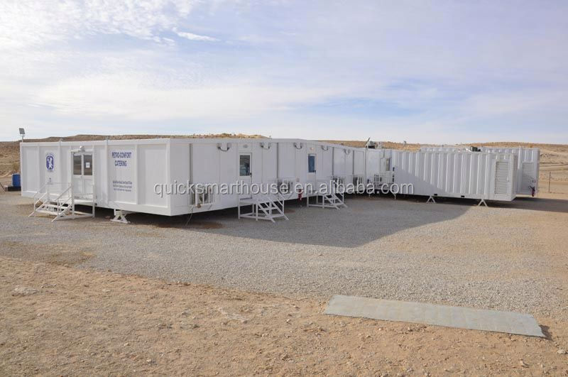 mobile luxury lowes prefabricated homes