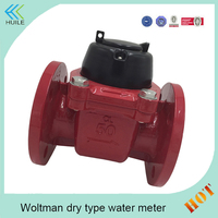 pulse brass low cost 50mm bulk hot wifi 4-20ma output flow malaysia supplier tamper japan water meter for shower head
