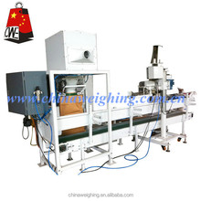 Automatic Gross Weigher