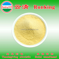 Runking Boiler Cleaner Chemicals