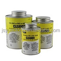 pvc pipe cement glue