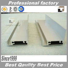 Aluminium Solar Panel Frame, or Manufacturer system with Good Price