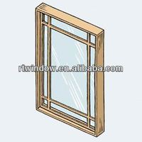 hot sales fixed pane windows
