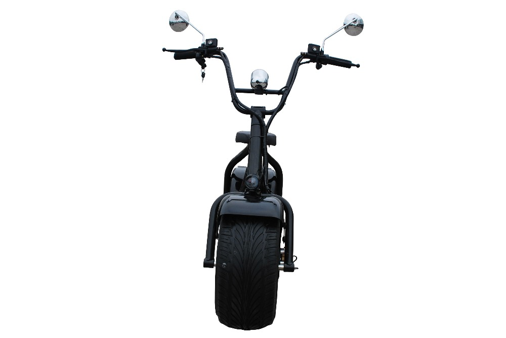 Cheap city scooter 2 wheel electric motorcycle made in china factory