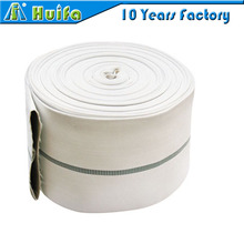 2 inch irrigation hose Pvc Irrigation Water Hose