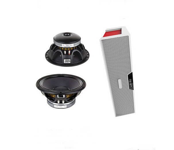 china wholesale stereo internal speakers for mobile phone