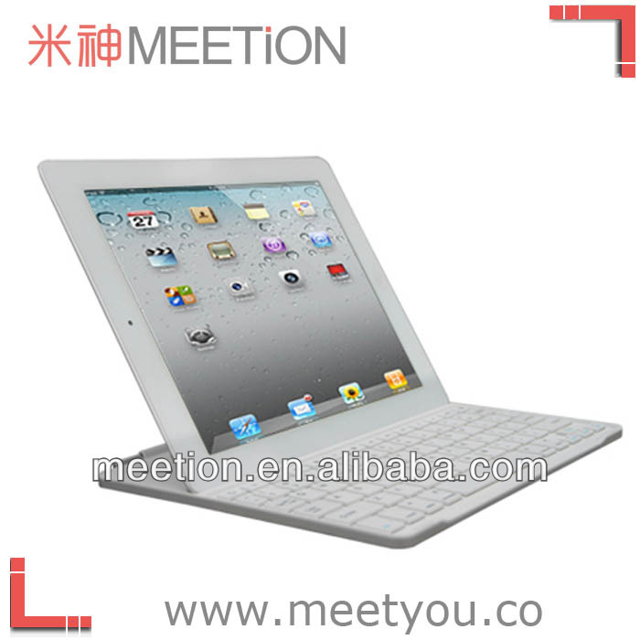 pocket bluetooth keyboard for ipad2/3/4