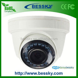 easy to install p2p ip camera video nurse 1.3 megapixel 960p cloud wifi ip camera IP Camera