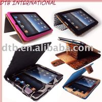"12""-17"" Tablet and Multi Function Case"