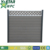 Cheap Environmental Friendly Recycled WPC Garden Fence