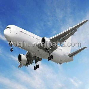 export air shipping agent logistics transport service to IRAQ