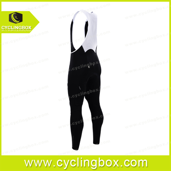 Classic thermal short tight bib cycling/bicycle/outdoor pants with professional 6D pad for men 2015