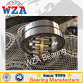 bearing 24030 MB WZA spherical roller bearing 24030 mining bearing