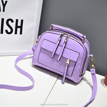 Women PU Bag Leather Purses Handbags Pictures Price.