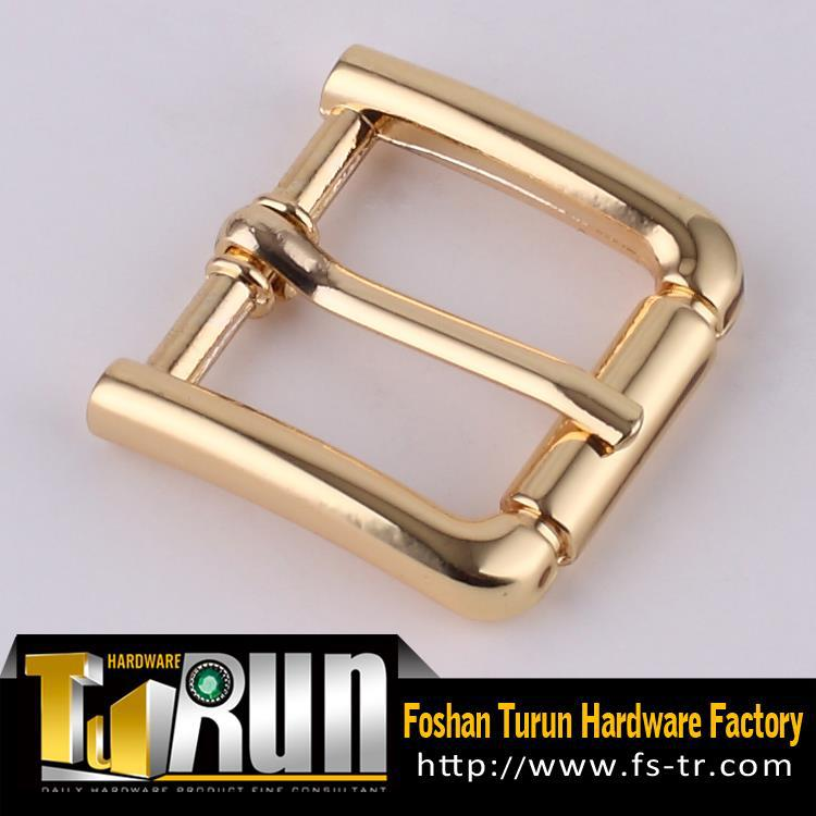 Brand new 25mm nickel free buckle