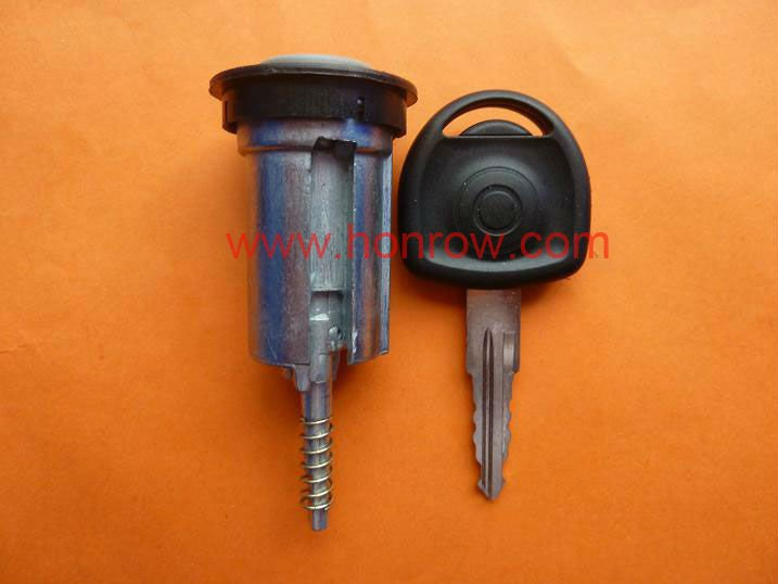 Best Quality and Lower price Opel ignition Car Lock /locksmith tools