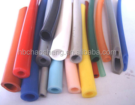 rubber pipe sleeves,silicone rubber hose pipe