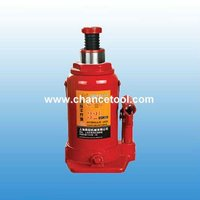 bottle hydraulic Jack ARO068