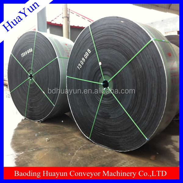 coal mine conveyor belt,conveyor belts for mining,coal area from China professional