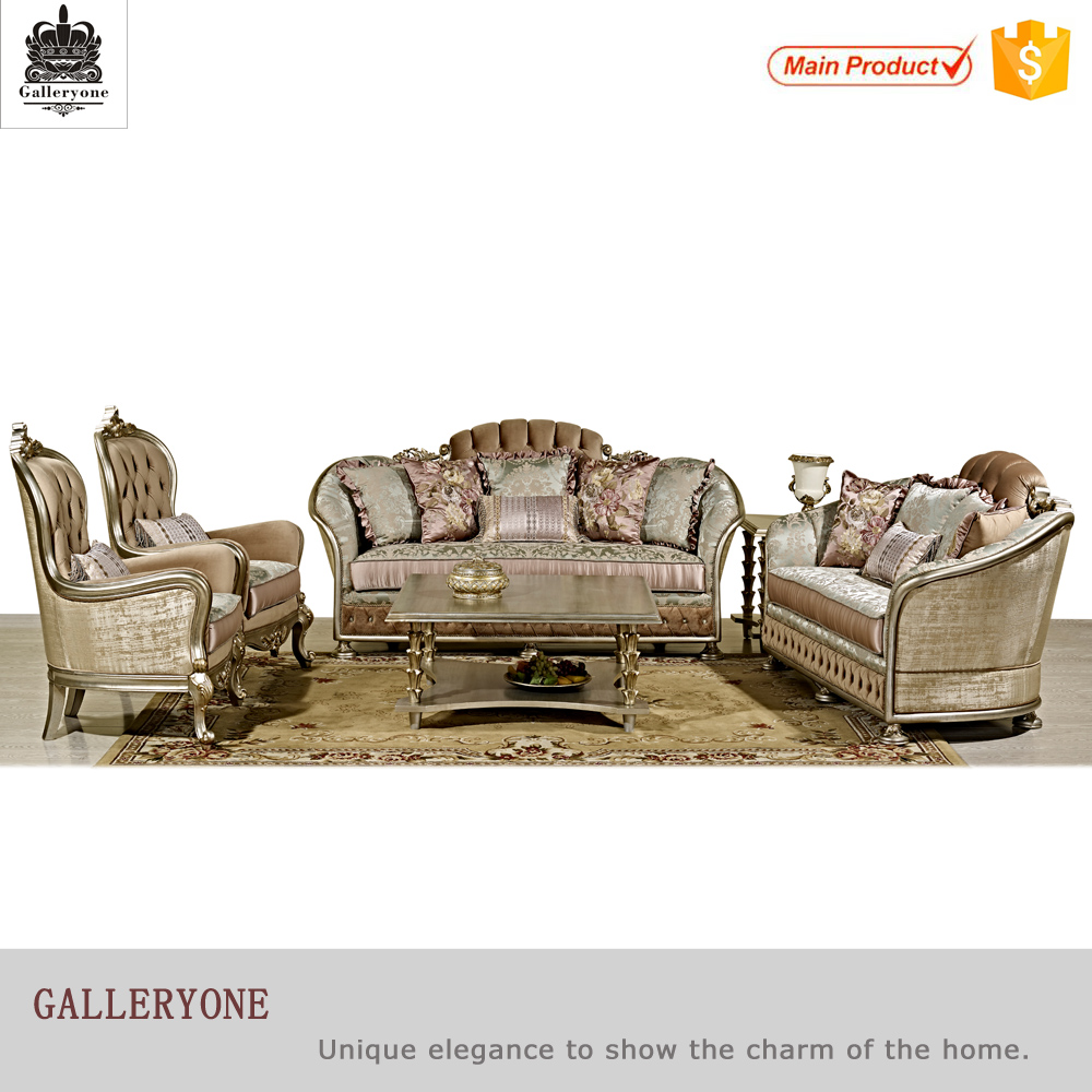 wholesale chinese sofa designs - online buy best chinese sofa