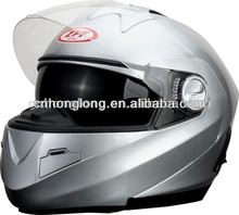 motorcycle helmets rear view mirror(ECE&DOT Approved)
