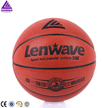 College match High quality printed customize your own basketball