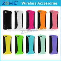 2015 ebay product For iPhone 4/4s shock absorbing layer phone case