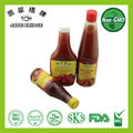Sweet & Sour Sauce -food wholesale