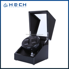 OEM ODM customized wholesale watch parts/watch winder parts/watch spare parts