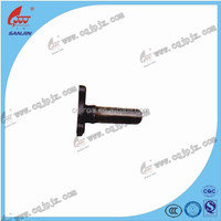 Hot Sale Tricycle Cardon Shaft JP0030, Tricycle Spare Parts, Cardon Shaft, 3 wheels Cardon Shaft