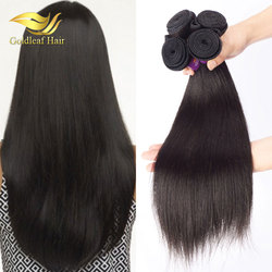 Virgin indian hair indian hair unprocessed virgin peerless hair company