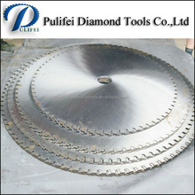Circular Saw Wet Saw Stone Cutter Blade Diamond Saw Blade For Quartz Stone Granite Marble Block Stone Quarrying Cutting
