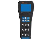 instruments measuring 475 hart communicator original