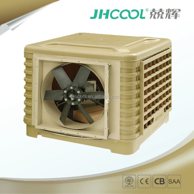 Cheapest compressed air cooler